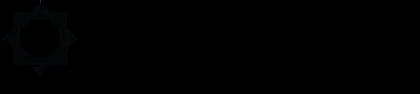 CMES Logo-2.png