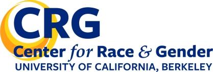 CRG_Logo_Horizontal w UCB