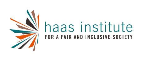Haas Institute logo.jpg