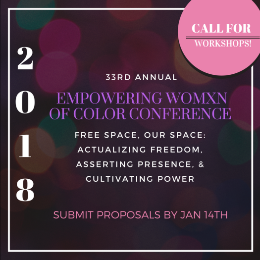 2018 Call for Workshops.png